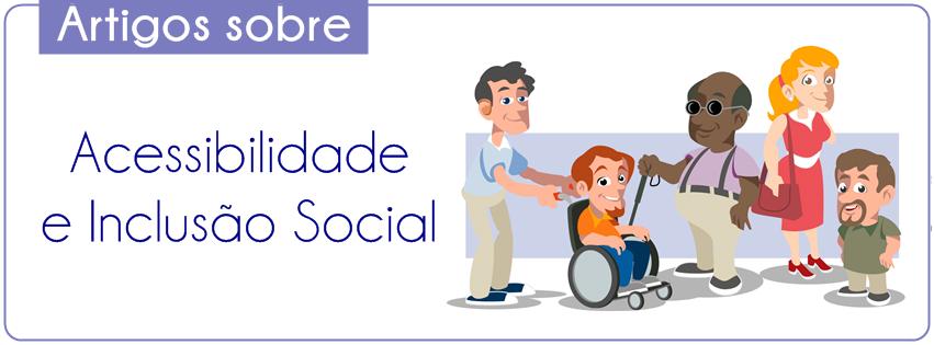 Artigo Social